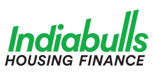INDIABULLS HOUSING FINANCE